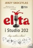 Elita i Studio 202 + CD