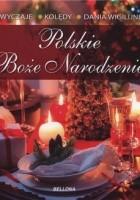 Polskie Boże Narodzenie