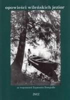 Opowieści wileńskich jezior