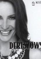 Emma. Czyta Anna Dereszowska (CD)