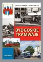 Bydgoskie tramwaje w latach 1888-2012