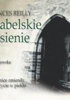 Diabelskie nasienie (CD)