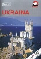 Ukraina. Przewodnik ilustrowany