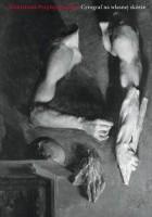 Cyrograf na własnej skórze i inne opowiadania