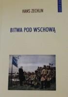 Bitwa pod Wschową. Studium wojskowo-historyczne