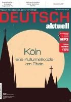 Deutsch Aktuell, 73/2015 (listopad/grudzień)