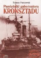 Pamiętniki gubernatora Kronsztadu