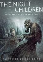 The Night Children