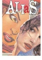 Alias, Vol. 4: The Secret Origins of Jessica
