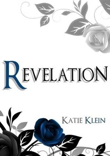 Okładka książki Revelation