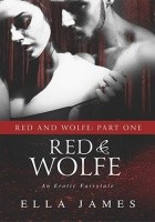 Red & Wolfe, Part One