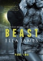Beast, Part Two