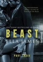 Beast, Part Three