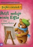 Petit maluje wieżę Eiffla i inne opowiadania
