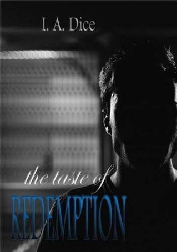 Okładka książki The Taste of Redemption