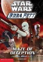 Boba Fett: Maze of Deception