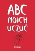 ABC moich uczuć