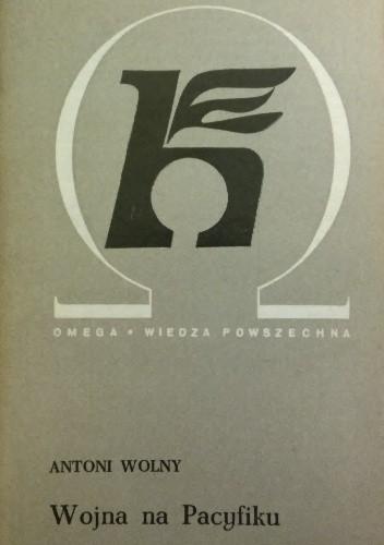 Okładka książki Wojna na Pacyfiku. Agresja japońska w latach 1931-1945