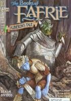 The Books of Faerie: Auberon's Tale vol. 2 - The Pretender