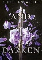 And I Darken