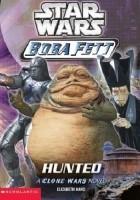 Boba Fett: Hunted