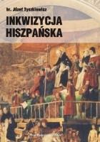 Inkwizycja Hiszpańska