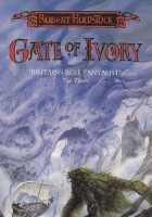 Gate of Ivory. Gate of Horn