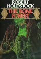 The Bone Forest
