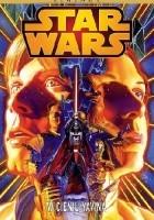 Star Wars: W cieniu Yavina