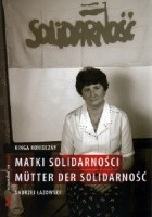 Matki Solidarności