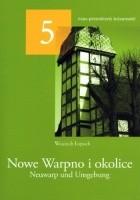 Nowe Warpno i okolice / Neuwarp und Umgebung