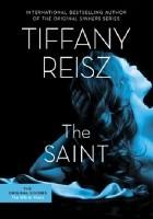 The Saint (The Original Sinners: White Years #1