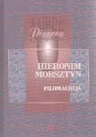 Filomachija