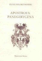 Apostrofa panegiryczna