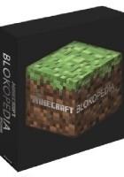 Minecraft. Blokopedia