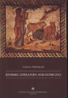 Rzymska literatura agronomiczna