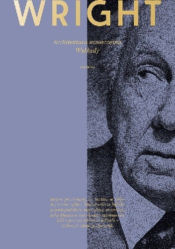 Okładka książki Architektura nowoczesna. Wykłady