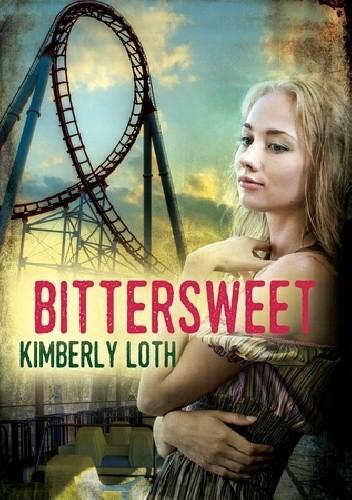 Okładka książki Bittersweet
