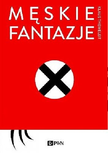 Okładka książki Męskie fantazje