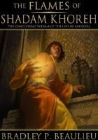 The Flames of Shadam Khoreh