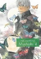 Mushishi #4