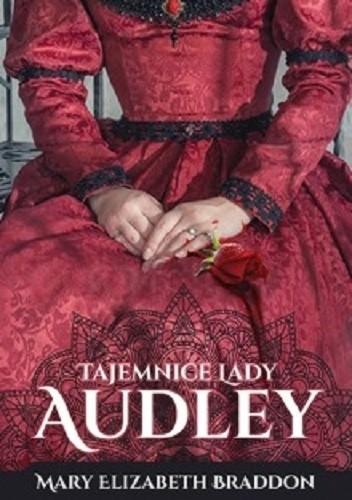 Okładka książki Tajemnica lady Audley