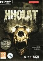 Kholat - Przesłuchanie