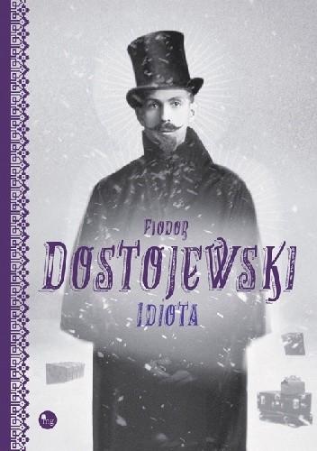 http://s.lubimyczytac.pl/upload/books/289000/289527/449891-352x500.jpg