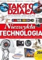 Niezwykła technologia wydanie specjalne 2/2013
