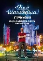 Viva Warszawa!