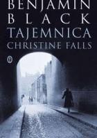Tajemnica Christine Falls
