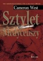 Sztylet Medyceuszy