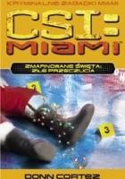 CSI: Kryminalne Zagadki Miami. Zmarnowane święta.