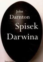 Spisek Darwina